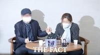 '공군 성추행 사망 사건' 국정조사 국민동의청원 시작