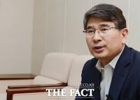 김재윤 전 의원 숨진 채 발견…
