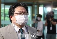 일본 공사, '文 대통령에 성적 망언' 일파만파