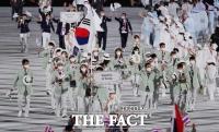 적진 한복판 도쿄올림픽…피할 수 없는 '숙명의 한일전'