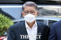SK 최신원 '일단 석방'…재판 장기화는 불가피