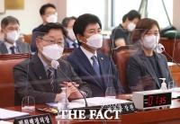 '윤석열 장모 문건' 의혹…박범계