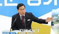 [속보] 검찰, '대장동 의혹' 유동규 기소…뇌물 혐의