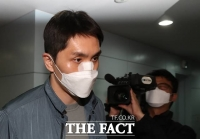 '회식서 후배 폭행' 전 프로농구 기승호 불구속 기소