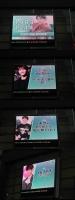 샤이니 온유, 韓·日 밝힌 팬들의 사랑
