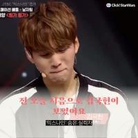 [CS카드뉴스]