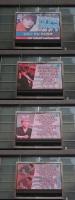 워너원 하성운, 韓·日 밝힌 생일 축하 전광판