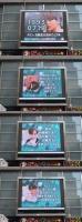 샤이니 태민, 韓·中·日 '샤월'이 전하는 생일 축하 메시지는?