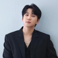 황치열 팬클럽, 유니세프 통해 기부금 전달 '선한 영향력'