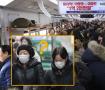 지하철·버스안에서 미세먼지 마스크 써야 할까?