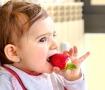 아이 체질에 맞는 과일 고르는 꿀팁