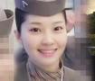 주변 사람들이 폭로한 전진 아내 류이서 인성
